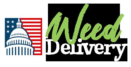 logo wdd