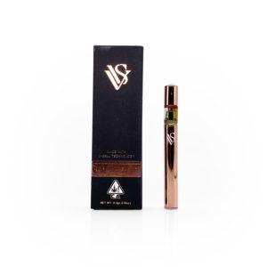 VVS Pen Main White 300x300 1
