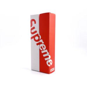 supreme pens 2 300x300 1