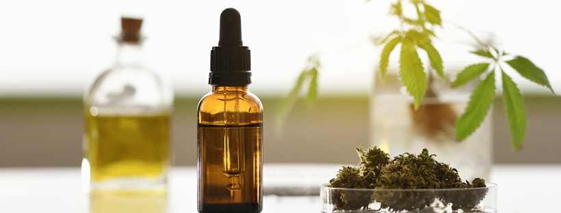 What to Look for When Buying Cannabis Oil